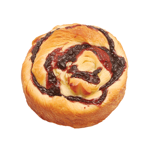3 BLUEBERRY-FUJI Blueberry-Fuji-danish